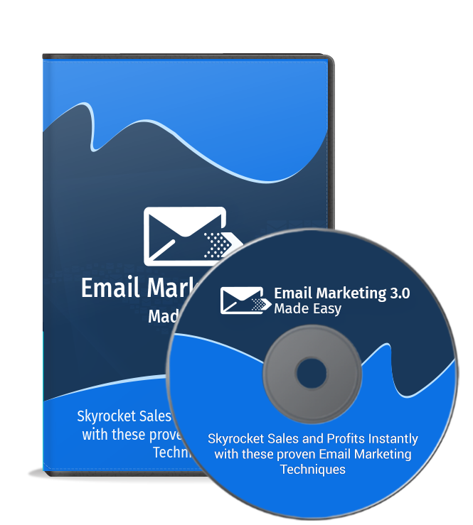 Learn how to start email marketing